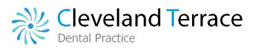 Cleveland Terrace Dental Practice